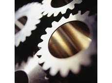 Technology reshaping manufacturing