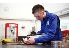 Tenders for apprenticeship support network opened