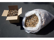 Terracycle keeps one million cigarette butts off our streets