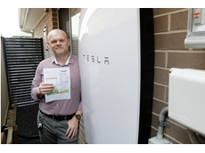 Tesla powerwall impacts energy bills