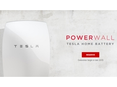​TESLA's recently-announced Powerwall and Powerpack battery system will be especially useful for the Australian market.