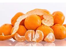 Thailand is enamoured with Aussie mandarins