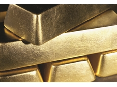 The 2015 Metals Outlook Series: Gold