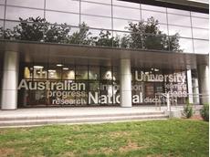 The ANU divestment saga