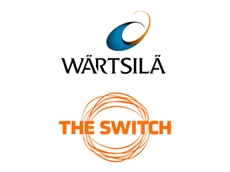 The Switch acquires Wärtsilä's marine drives business