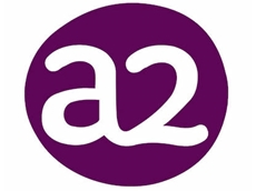 The a2 Milk Company expands into South Korea