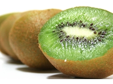 The inexpensive superfood: zespri sungold kiwifruit