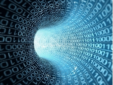 The new technologies needed for dealing with big data