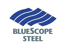 There's hope for manufacturing, BlueScope boss says after improved result
