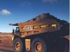 Thiess bolsters Encuentro copper contract with $420m extension