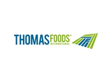Thomas Foods International boosts sustainability credentials with new $30m investment