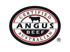 Thomas Foods International lands Angus Beef deal