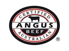 Thomas Foods International lands Angus Beef deal