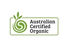 Time to become organic certified may be cut down