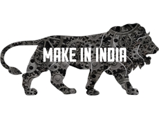 Time to chase the tiger: exporting to India