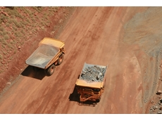 To rent or to own? How should you choose your mining equipment on site?