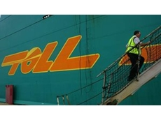 Toll workers vote in favour of strike action