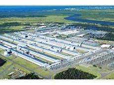 Tomago Aluminium plans industrial park