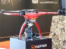 Top 10 products from Chinese Hi-Tech Fair