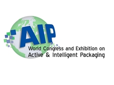 The AIPIA Congress will feature 40 speakers drawn from across the entire spectrum of A&IP technologies