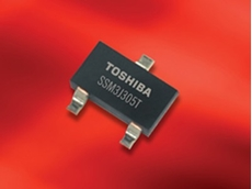 To extend its lead, Toshiba plans to further improve productivity by expanding its facility in Thailand.