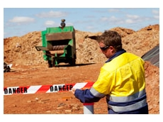 Tox Free wins Rio Tinto mining waste management contract renewal