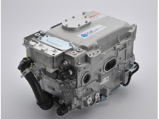 ​TOYOTA will trial the performance of silicon carbide power semiconductors in test vehicles on the streets of Japan.