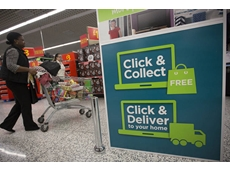 Traditional retailers failing to defend themselves against rise of Amazon