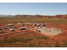 Transalta to build Pilbara mining gas power stations