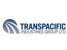 Transpacific Industries to pay after pollution incident