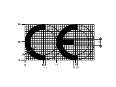 ​BYTESNAP Design says electronics designers and manufacturers wishing to sell their products in the EU need to be aware of 20 things surrounding the CE Marking.