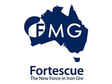 Twiggy ups his FMG stake, miner successfully re-prices debt facility