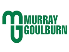 Two Murray Goulburn directors quit in two days