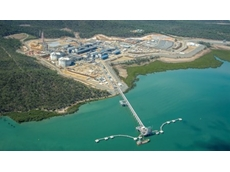 UGL wins massive Santos GLNG services contract