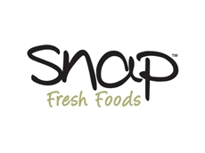 US Golden State Foods purchases Snap Fresh for undisclosed figure