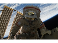 SYDNEY-based USCOM says one of its USCOM 1A units will be used in the Russian space program.