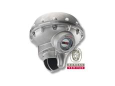 Gassonic Observer-H ultrasonic gas leak detector