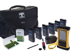 Vibration Analysis Technology Kit