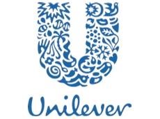 Unilever plans to manufacture in Ethiopia