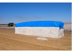 Use less energy and control air temperatures more efficiently with roll-up tarpaulin doors for Poultry Sheds