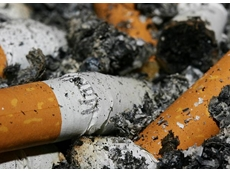 Used-cigarette butts offer energy storage solution