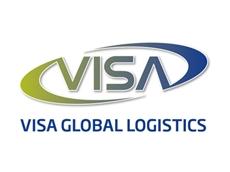 VISA Global Logistics joins MEGATRANS2018