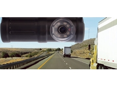 Vehicle camera trial slashes speeding by more than 75 per cent