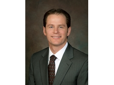​Vermeer announces new president