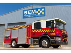 Victorian CFA truck contract a win for regional manufacturers