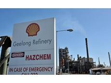 Vitol confident it can make Australian refinery business a success