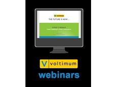 All the content being delivered via the webinars is always brand and product neutral