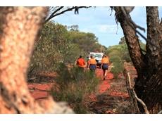 WA open mining proposal reform to public