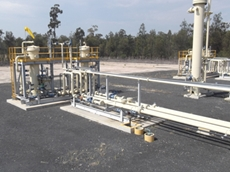 WDS wins Arrow Energy expansion contract