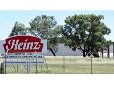 Wagga Wagga Heinz factory re-opens